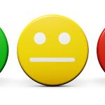 چرا هیچگاه احساس رضایت نمیکنیم؟