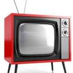 ساحری به نام تلویزیون