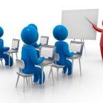 کسب توانمندی | هنر استاد یا شاگرد؟