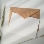 نامهها | صمد بهرنگی