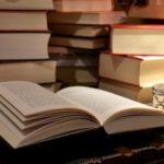 خواندن و نوشتن در برهههای مختلف زمانی