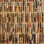 خودکارهای جادویی نانویس